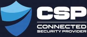 CONNECTED SECURITY PROVIDER